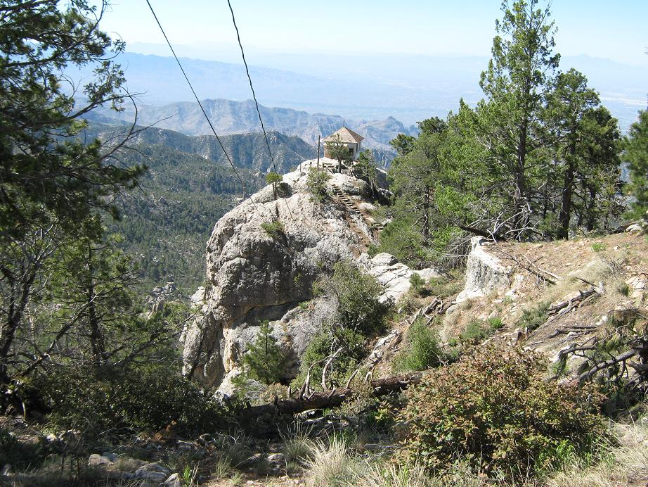 mount lemmon muslim singles Find rock climbing routes, photos, and guides for every state, along with real-life experiences and advice from fellow climbers.